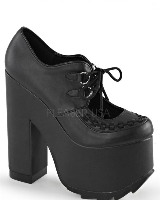 demonia-platform-heel-shoes-cramps-01-1-1