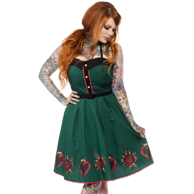 sp_hearts_and_roses_spooksville_dress_1-1_1