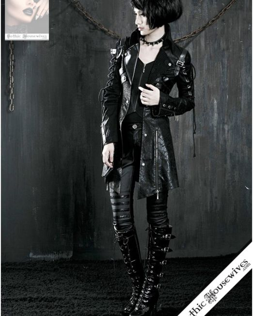 poisonblack-female-jacket-y-349-4